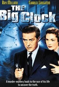 bigclock